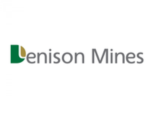 Denison Reports Results from 2019