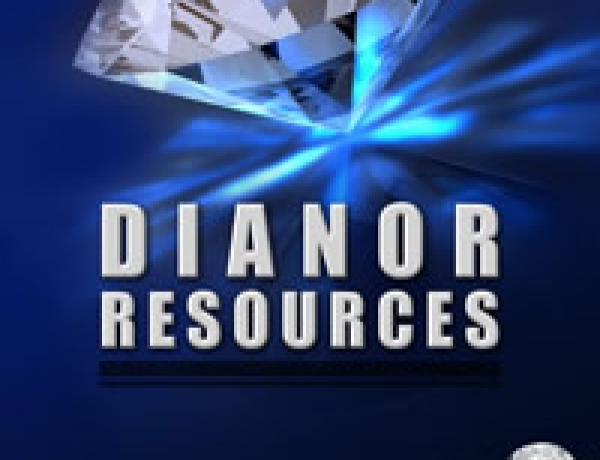 Dianor Resources