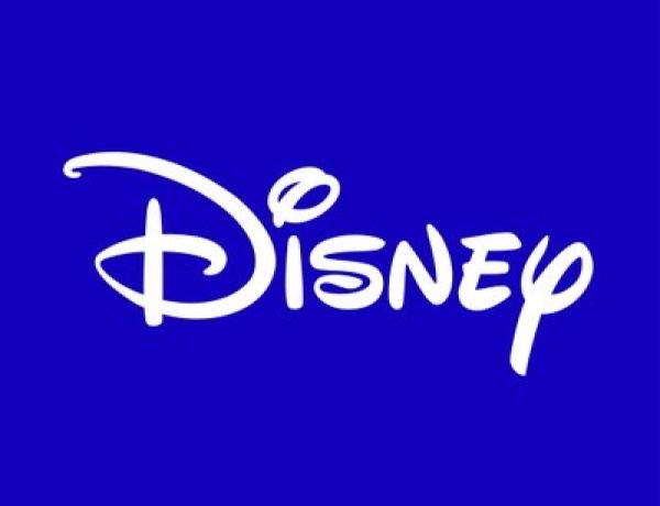 Disney Buys Fox Entertainment for $71B