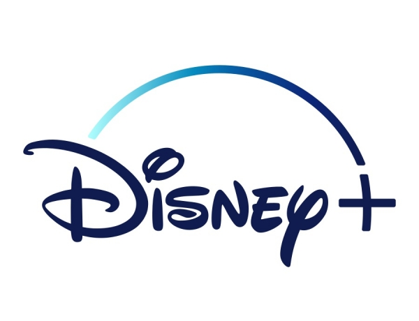 Disney Streaming Launch in Canada