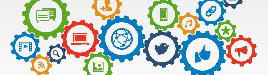 Do Your Social Media Profiles Create An Immediate Impact?