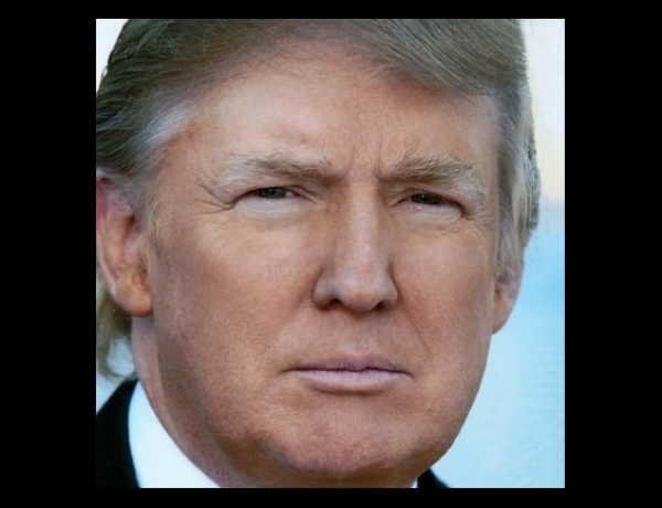 Trump Businesses Lost $1 Billion in 10 Years