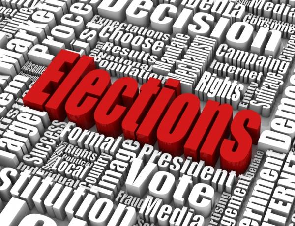 PEI Elects PC Minority Gov't