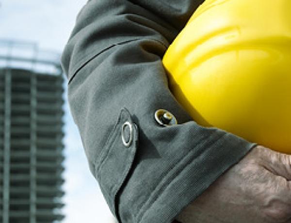 Elite Construction Inc.