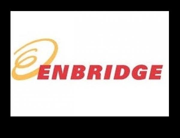 Enbridge Gets Pipeline Refund