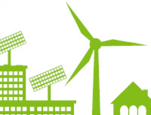 A step closer to a Canadian Sustainable Energy Strategy?