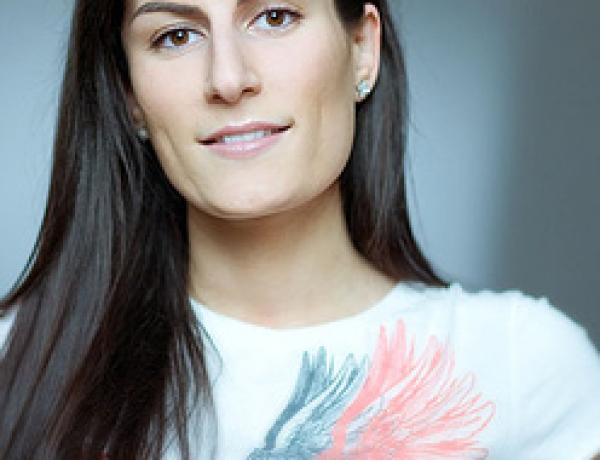 Entrepreneur profile: Sarah Liberatore