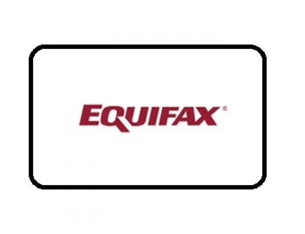 Equifax to Pay $700M for Data Breach