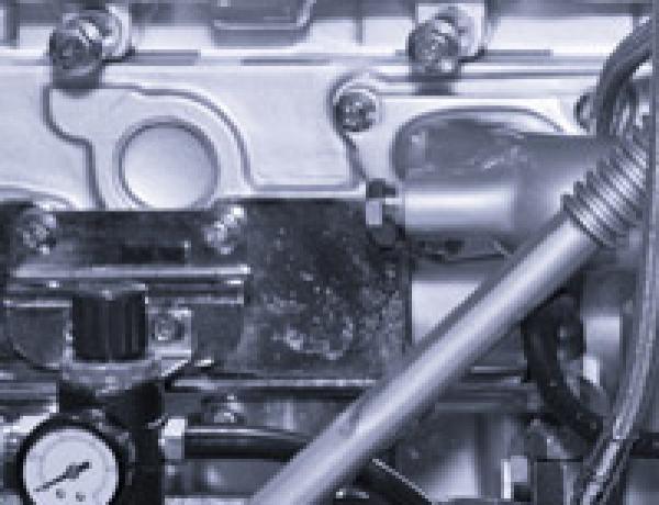 Eurospec Manufacturing