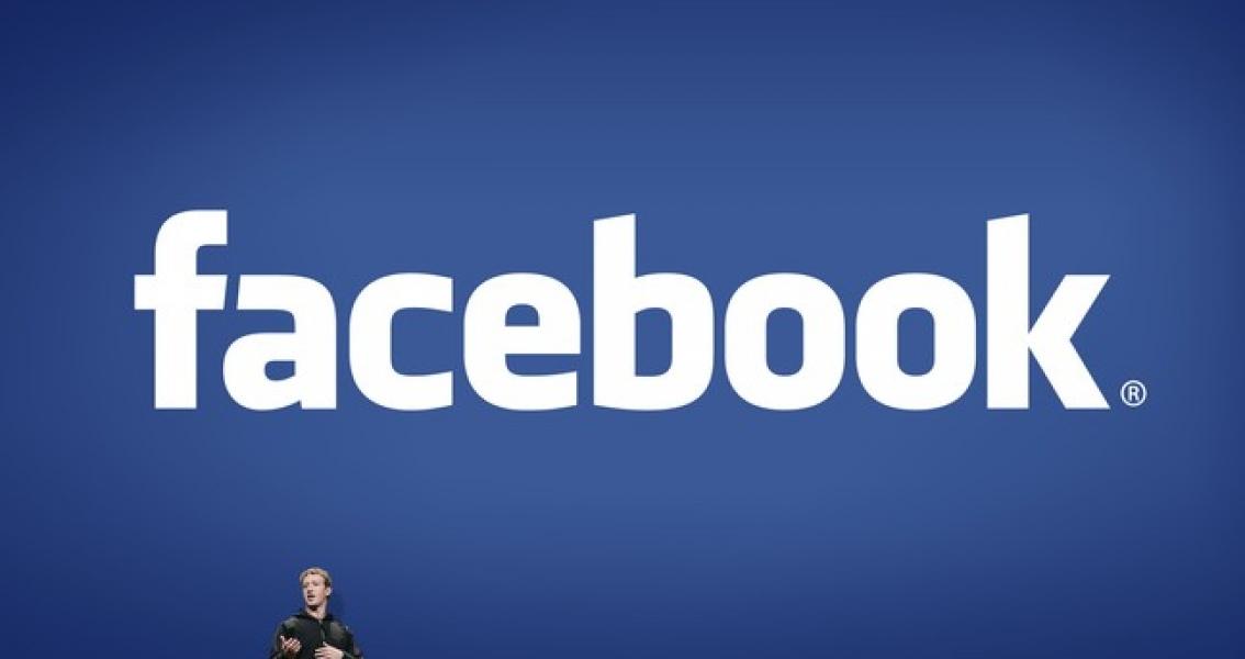 Facebook Probe Widens