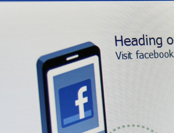 Can Facebook Sustain and Increase Mobile Advertising Revenue?