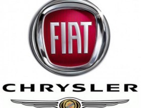 Unifor Workers Ratify Fiat Chrysler Deal