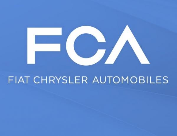 Executive Turmoil at Fiat Chrysler