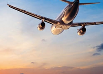 Flair Airlines Ltd