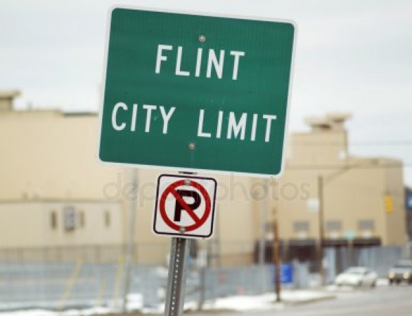 GM Invests $150 Million in Flint