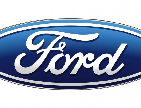 Ford NA President Ousted