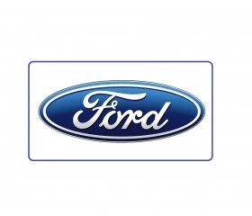 Executive Shakeup at Ford