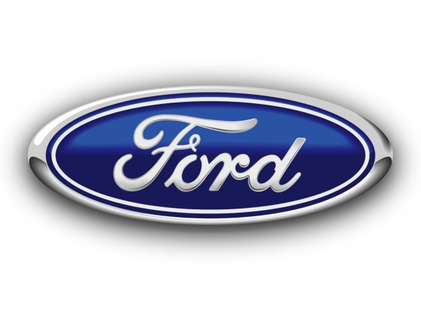 Ford Cutting 1,400 Jobs