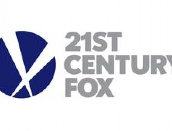 Fox Shareholders Approve Disney's Acquisition