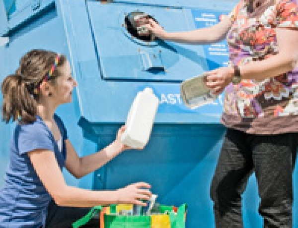 Fundy Region Solid Waste Commission
