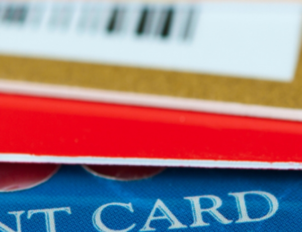 What Businesses Need to Consider When Looking for a Company Credit Card