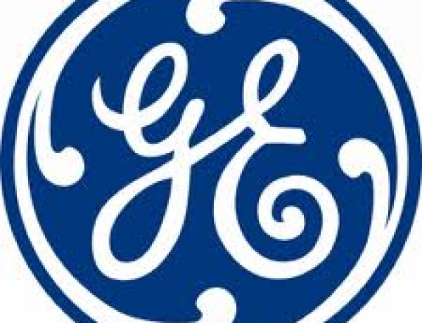 Difficult Times for GE