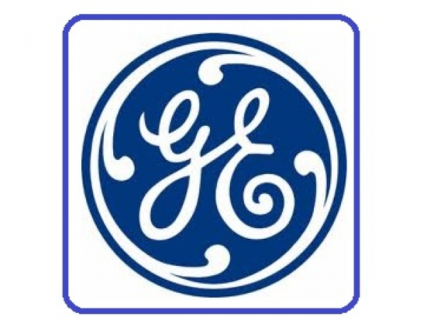 GE Shares Fall 6%