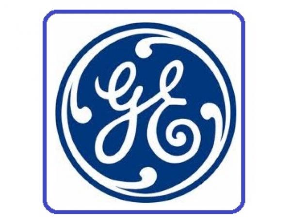 GE Raises Yearly Forecast