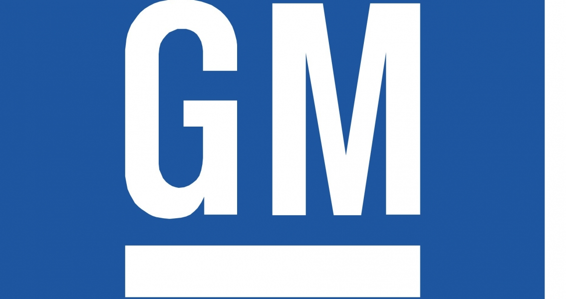 GM and UAW Reach Tenative Deal
