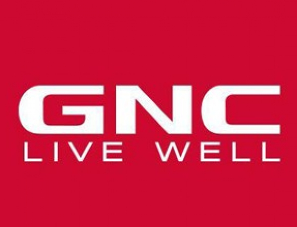 GNC Files for Bankruptcy