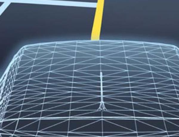 Is Your Career Stuck in Gridlock? Change your GPS