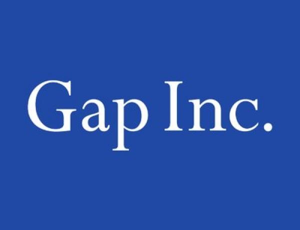 Gap Creates Two Companies