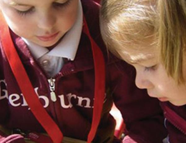 Glenburnie Private School