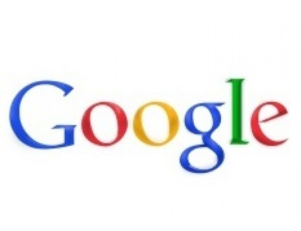 Google Buying Looker For $2.6 Billion