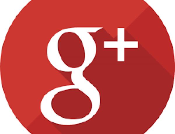 Google Plus was a Google Minus
