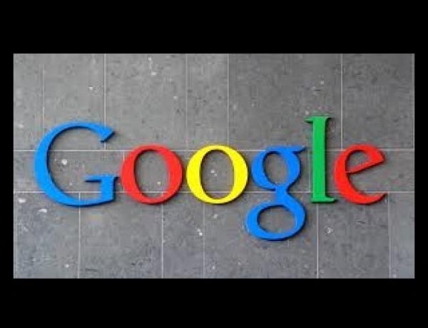 Google's $35 Million Golden Parachute