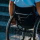 Many Disabled Canadians Shut Out of Government Pandemic Funding