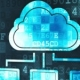 Three Ways to Beat the Risks That Come with Cloud Computing