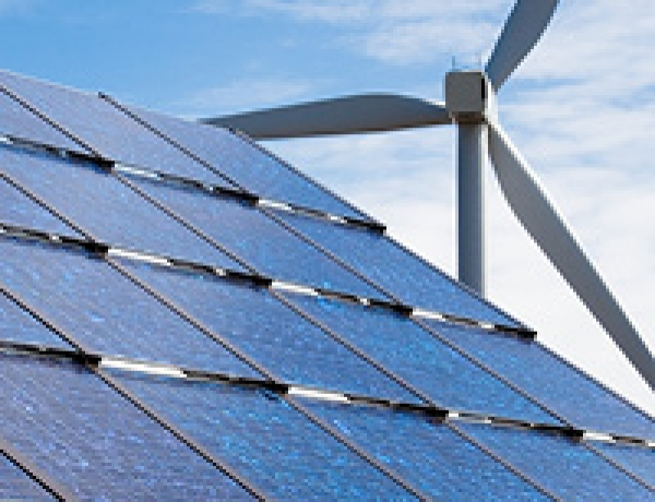 Green Energy Act Alliance