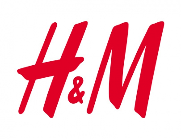 H&M Investigated in Germany