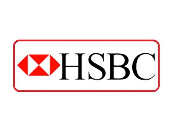 HSBC Dumps CEO