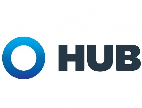 HUB INTERNATIONAL ANNOUNCES FINDINGS OF FIRST BENEFITS BAROMETER CANADA STUDY