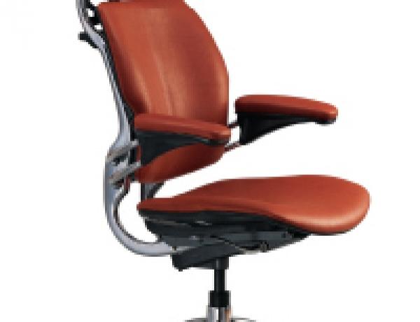 Harkel Office Furniture