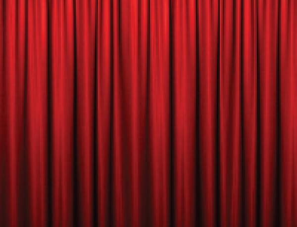 Harold Green Jewish Theatre Company