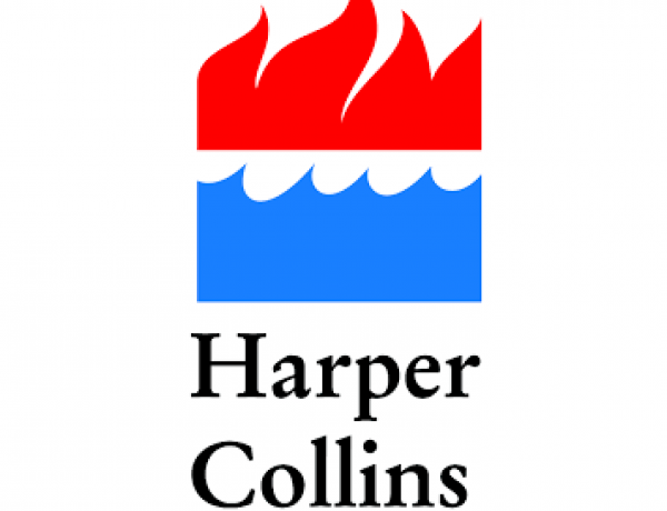HarperCollins Settles with Competition Bureau