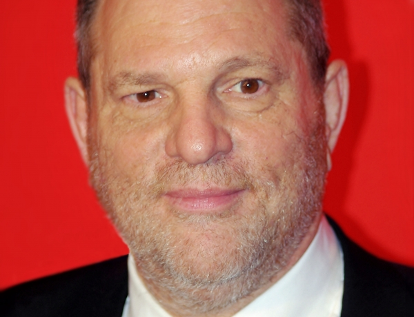 Weinstein Co. Heading to Bankruptcy