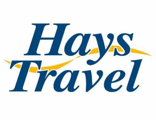 Hays Buying Thomas Cook