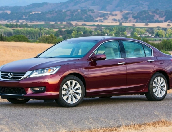 Honda Recalls 2 million Vehicles