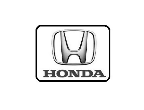Honda Hit by Cyberattack