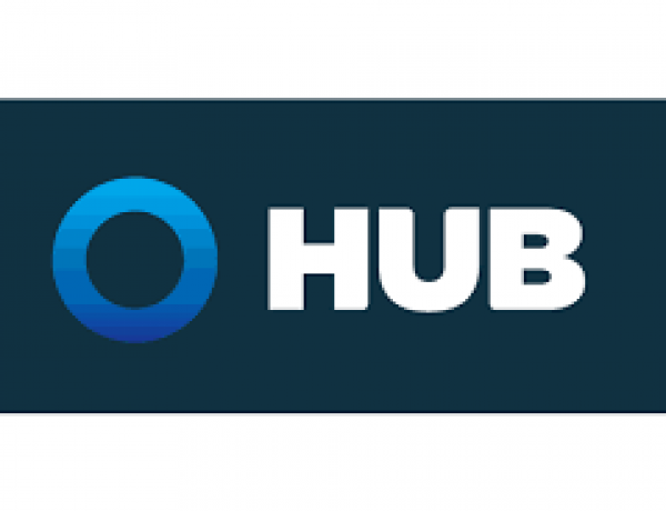 Hub International To Build Best-in-Class Canadian Employee Benefits Platform